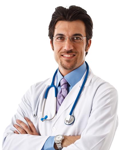 Dr. AMI